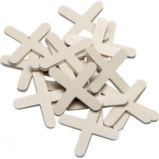 Крестики для кафеля STAYER № 3, 150шт