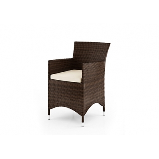 Кресло amanda modern