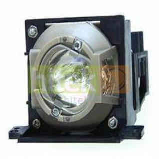 Лампа для проектора Claxan EX-31530