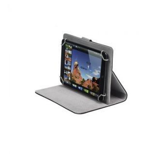 Чехол для планшета универсальный 8.0, RivaCase, черный, 3014 Black