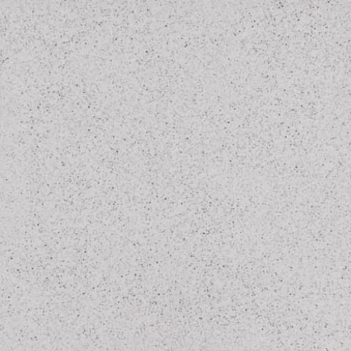 ШП Техногрес керамогранит 300х300мм светло-серый (14шт=1,26 кв.м.) / ШАХТИНСКАЯ ПЛИТКА Техногрес керамогранит неполированный 300х300х8мм светло-серый (упак. 14шт.=1,26 кв.м.) 36983959