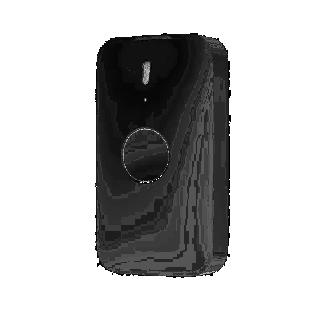Xiaomi GPS Tracker GPSDWQ01LQ