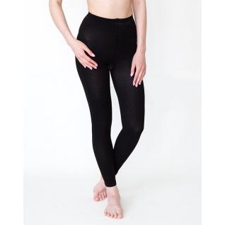 Антицеллюлитные брюки Gezatone Магическая Волна (размер L (46-48))