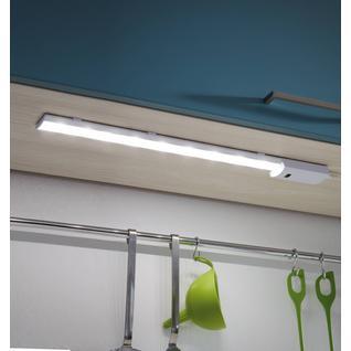 Подсветка для зеркал EGLO TEYA 96081