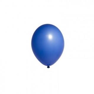 Набор шаров В 85/012 Пастель Экстра Mid Blue 1102-0183