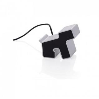 Разветвитель USB Hub на 4 порта Собака 598967