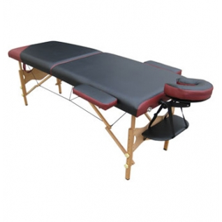 US Medica Массажный стол US MEDICA Samurai