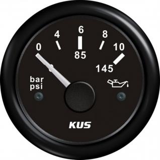 Указатель давления масла KUS BB (K-Y15202)
