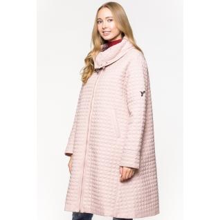 Пальто ODRI MIO 18410501 Пальто ODRI MIO POWDER (розовый)