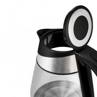 Чайник электрический UNIT UEK-274