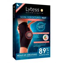 Шорты от растяжек Lytess (Размер L/XL)