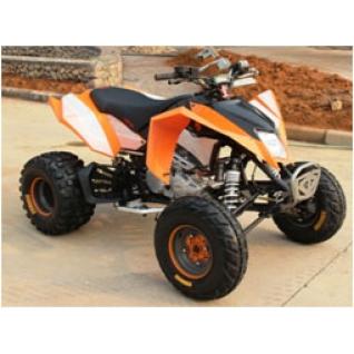 Квадроцикл GROM 200