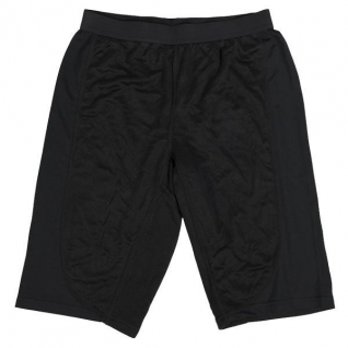Made in Germany Британские боксеры из двойной ткани, чёрные, как новые