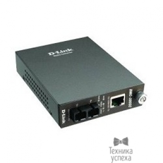 D-Link D-Link DMC-300SC/D7A/E Конвертер