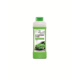 Активная пена Grass Active Foam Extra 1 л