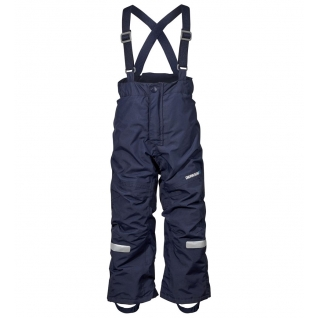 DIDRIKSONS Зимние брюки 501475-039 IDRE