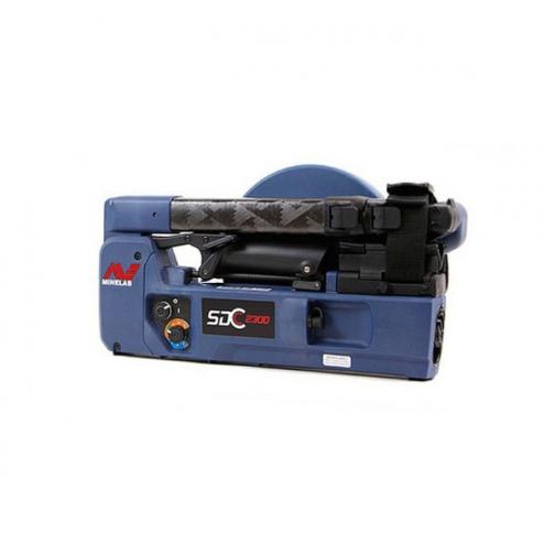 Металлодетектор Minelab SDC 2300 36994971