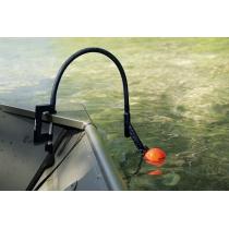 Крепление Deeper Flexible Arm для лодки 2.0