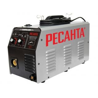 Сварочный аппарат инверторный п/а САИПА-220