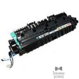 Xerox XEROX 126K30559/126K30556/126K30557/126K30553 фьюзер в сборе для WC 5019/5021