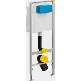 Система инсталляции для унитазов Viega Eco-WC 606688
