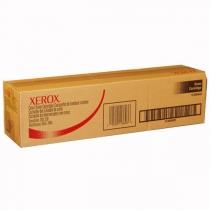Драм-картридж Xerox 013R00603 для Xerox DocuColor 240, 242, 250, 252, 260, WorkCentre 7655, 7665, 7755, 7765, 7775, оригинальный (цветной, 100000 стр.) 7914-01