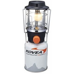 Лампа газовая Kovea Galaxy Gentleman большая (KGL-1403)