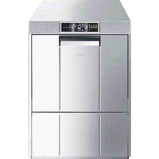 SMEG Посудомоечная машина с фронтальной загрузкой Smeg UD522D