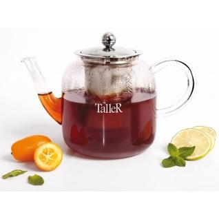 TALLER Чайник заварочный TalleR TR-1371 0,8 л.