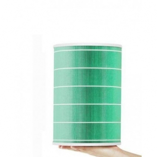 Улучшенный антиформальдегидный фильтр для очистителя воздуха Xiaomi Mi Air Purifier Filter S1 (M6R-FLP) M1R-FLP