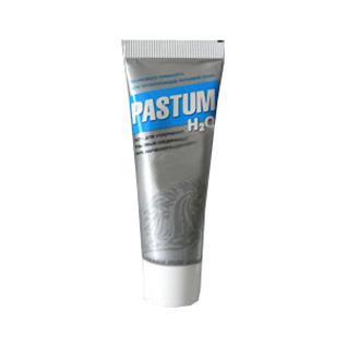 "Паста ""PASTUM H2O"" (тюбик 25г.) вода/пар Россия"