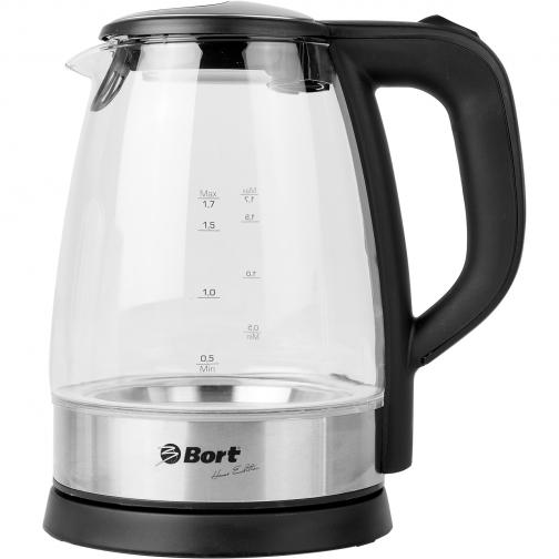 Чайник электрический Bort BWK-2017G 6768071 1