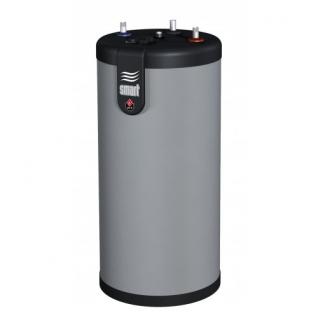 Накопительный водонагреватель ACV Smart 160