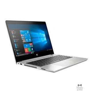 "Hp HP Probook 430 G6 5PP36EA Silver 13.3"" FHD i5-8265U/8Gb/256Gb SSD/W10Pro"