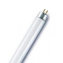 OSRAM Люминесцентная лампа OSRAM L 8W/640 G5