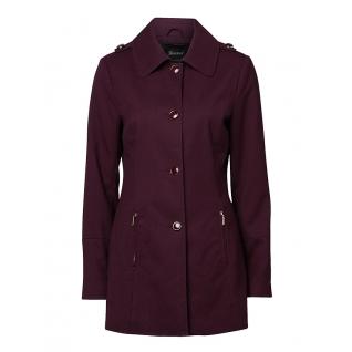 Куртка женская Brandi Double Breasted Jacket