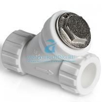 Фильтр 25 полипропиленовый SLT Aqua
