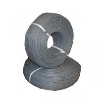 Провод прогревочный ПНСВ 1,2  (в бухтах по 1000 метров) цена за 1 км