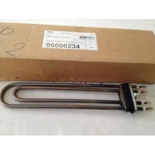 ТЭН Tylo для парогенератора 9 VA (арт. 96000234)