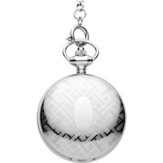 Карманные часы Potens London 40-2941-0-1 Potens (Испания)