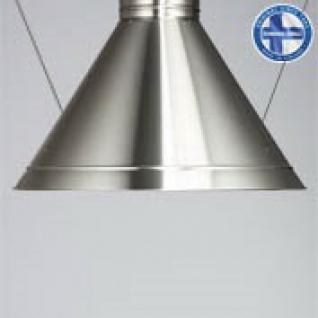 Tundra Grill Дымный купол 80 см Stainless Steel