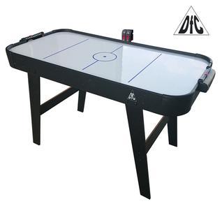 DFC Игровой стол - аэрохоккей DFC BREST