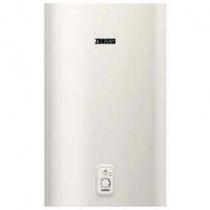Электрический накопительный водонагреватель 100 литров Zanussi ZWH/S 100 Splendore