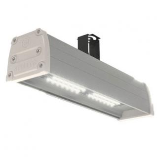 Промышленный светильник ИОНОС IO-PROM30