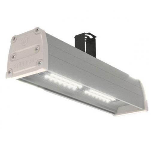Промышленный светильник ИОНОС IO-PROM30 8920802