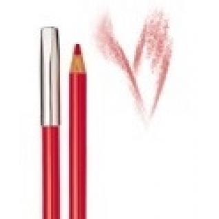 Карандаш для губ VOV Lipliner Pencil 202