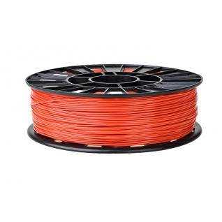 ABS пластик REC 2.85мм ярко-красный