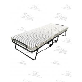 кровать раскладная leset модель-213