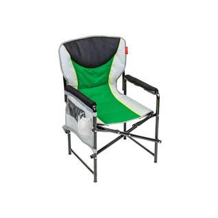Кресло для пикника Бел Мебельторг ННС2 Кресло складное Хаусхальт, без мягкого элемента