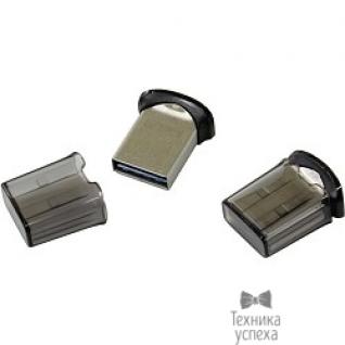 SanDisk SanDisk USB Drive 128Gb Ultra Fit SDCZ43-128G-G46/GAM46 USB3.0, Black